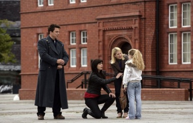 TorchwoodChildrenReview2-thumb-550x352-20956