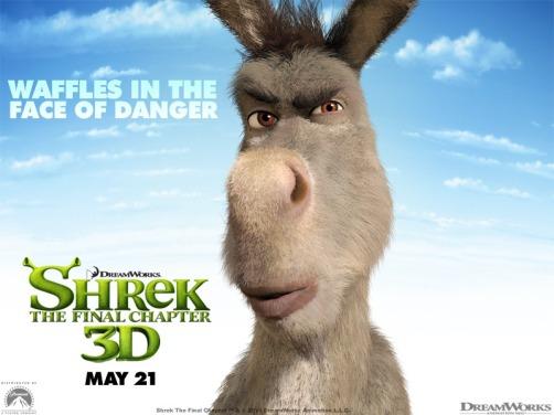 s4_wp-800-donkey