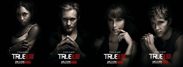 true-blood-wallpaper1