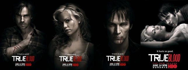 true-blood-wallpaper2