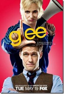 Glee promo 2