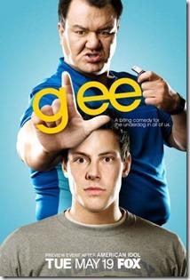 Glee promo 3