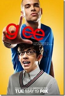 Glee promo 4