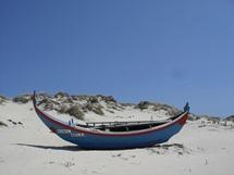 Portugal - juillet 2011 012