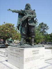 Portugal - juillet 2011 150