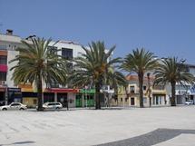 Portugal - juillet 2011 162