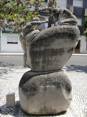 Portugal - juillet 2011 169