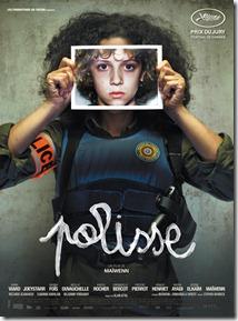 Polisse-affiche 2