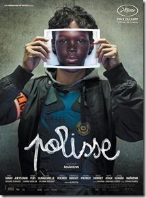 Polisse-affiche 3
