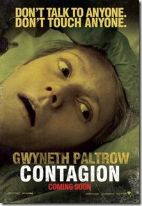 Contagion_Gwyneth_Intl_RGB_823x1200
