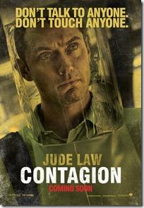 Contagion_Jude_Intl_RGB_823x1200