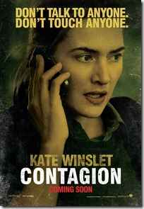 Contagion_Kate_Intl_RGB_823x1200