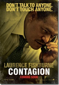 Contagion_Laurence_Intl_RGB_823x1200