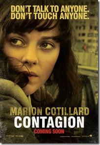 Contagion_Marion_Intl_RGB_823x1200