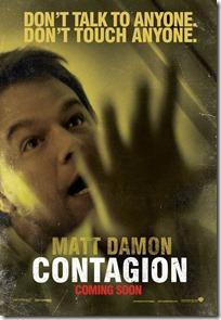 Contagion_Matt_Intl_RGB_823x1200