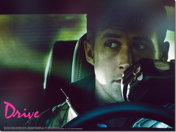 drive_home_wallpaper_s