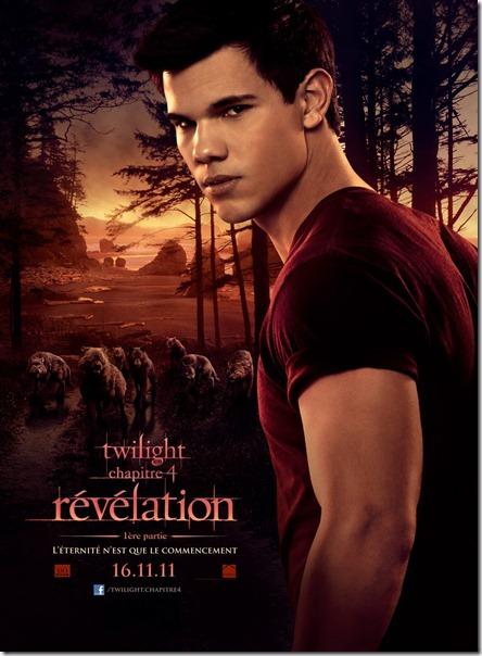 Twilight-Chapitre-4-Révélation-1ère-Partie-Poster-Edward