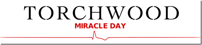 640px-Torchwood_Miracle_Day_Title_Card.svg