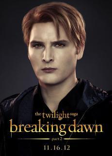 The-Twilight-Saga-Breaking-Dawn-Part-2-12