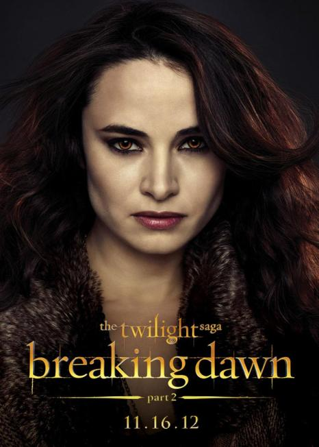 The-Twilight-Saga-Breaking-Dawn-Part-2-13