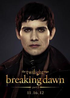 The-Twilight-Saga-Breaking-Dawn-Part-2-14