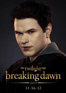 The-Twilight-Saga-Breaking-Dawn-Part-2-15