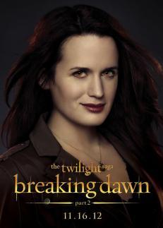 The-Twilight-Saga-Breaking-Dawn-Part-2-16