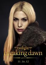 The-Twilight-Saga-Breaking-Dawn-Part-2-19