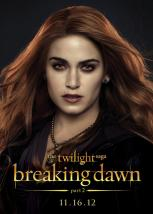 The-Twilight-Saga-Breaking-Dawn-Part-2-20