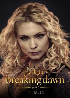 The-Twilight-Saga-Breaking-Dawn-Part-2-21
