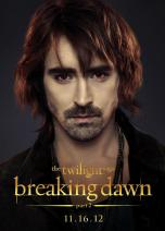 The-Twilight-Saga-Breaking-Dawn-Part-2-24