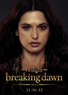 The-Twilight-Saga-Breaking-Dawn-Part-2-26