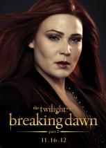 The-Twilight-Saga-Breaking-Dawn-Part-2-30