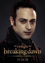 The-Twilight-Saga-Breaking-Dawn-Part-2-31