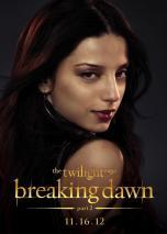 The-Twilight-Saga-Breaking-Dawn-Part-2-32