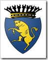 300px-Turin_coat_of_arms_svg