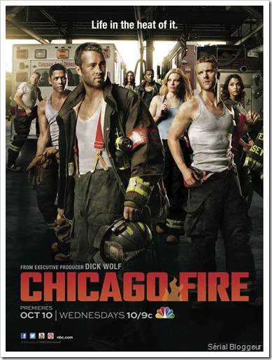 chicago-fire-season-1-official-poster-banner-13novembro2012-01