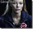 Lauren German stars as Leslie Shay