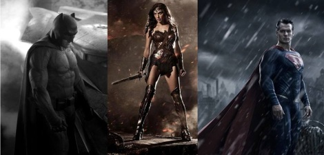 Batman-V-Superman-and-Wonder-Woman-Banner