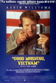 Godd morning Vietnam