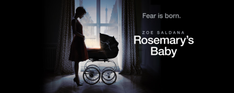 Rosemary's baby header