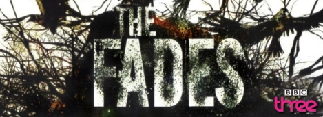 TheFadesHEADER