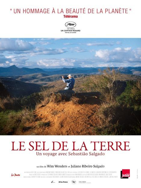 AFFICHE_LE_SEL_DE_LA_TERRE