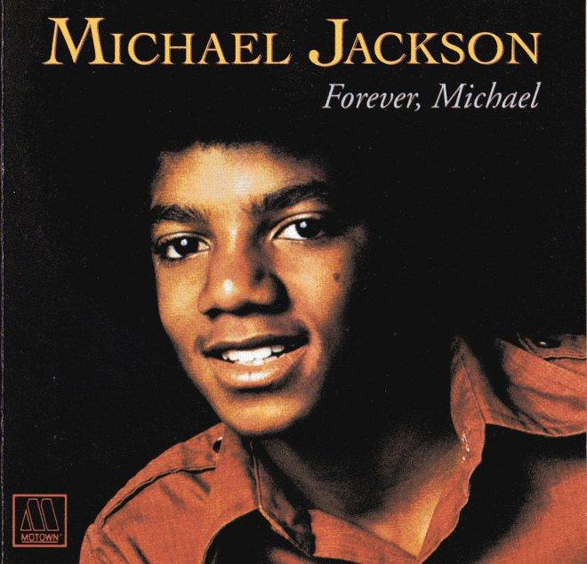 michael-jackson-forever-michael