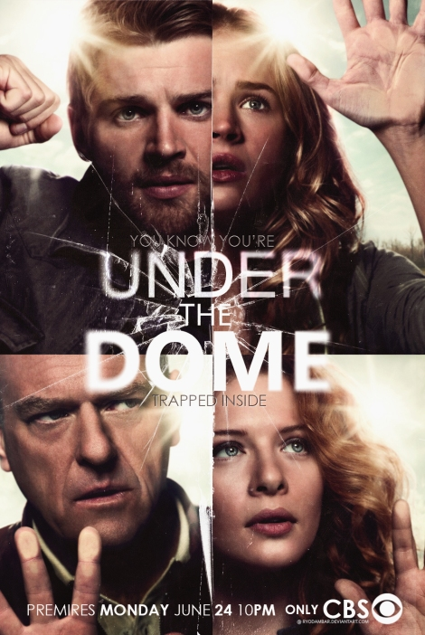84271_under_the_dome_promo_poster_v_by_ryodambar-d6822xh