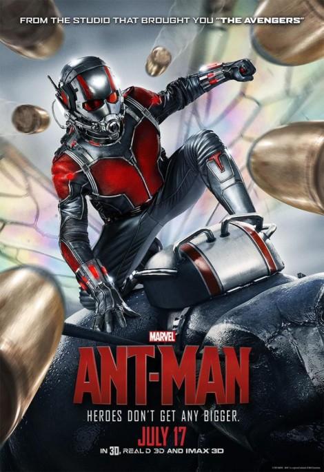 Ant-Man-150603